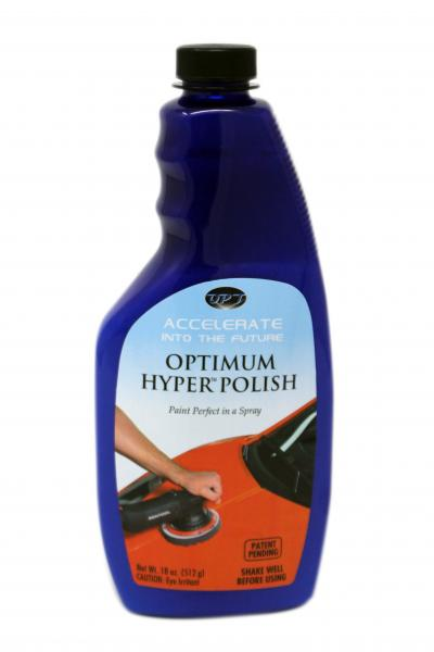 Optimum Hyper Polish