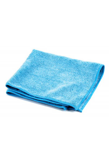 Optimum Multi-Surface Towel