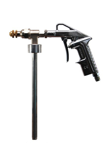 Optimum Spray Gun