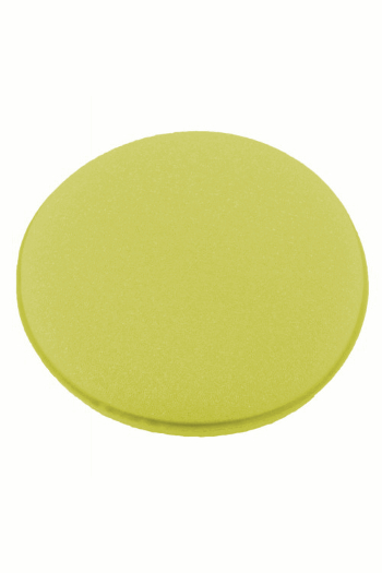 Optimum Yellow Foam Applicator