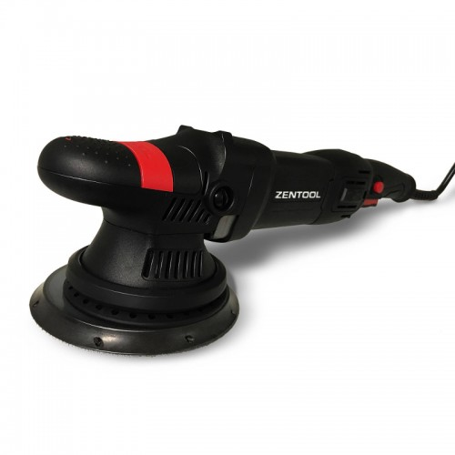Zentool ZEN-21E2 Dual Action Polisher